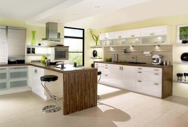 bright-kitchen-designs-8