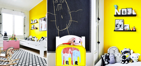bright-and-cute-kids-room-1