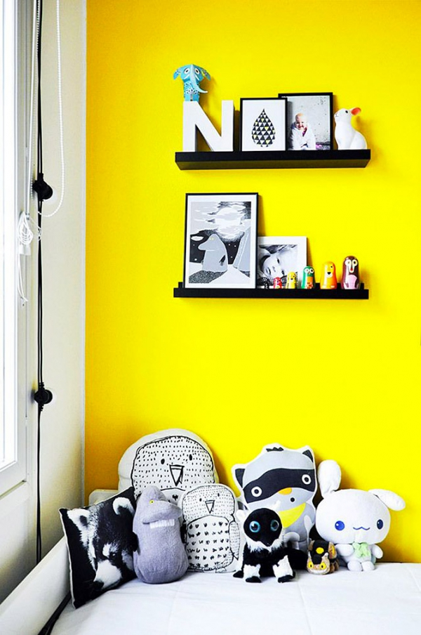 bright-and-cute-kids-room-2