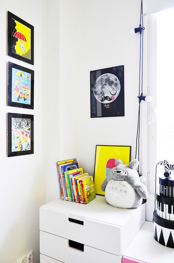 bright-and-cute-kids-room-4