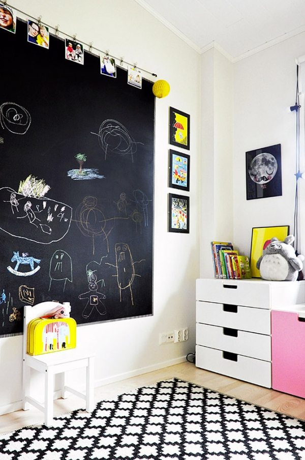 bright-and-cute-kids-room-7