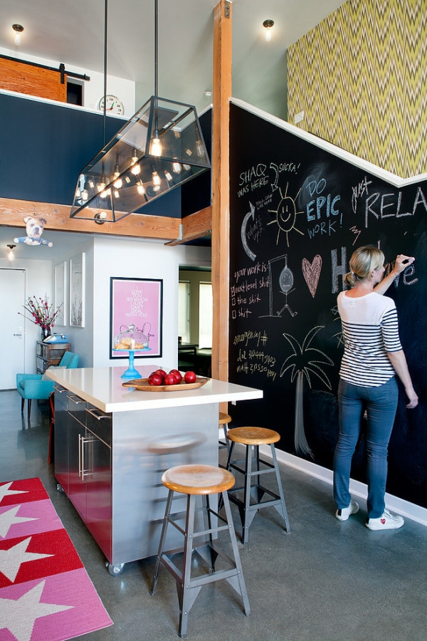 bright-and-playful-a-loft-design-1
