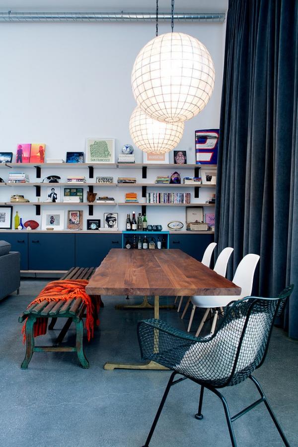 bright-and-playful-a-loft-design-3