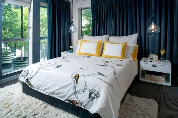bright-and-playful-a-loft-design-4