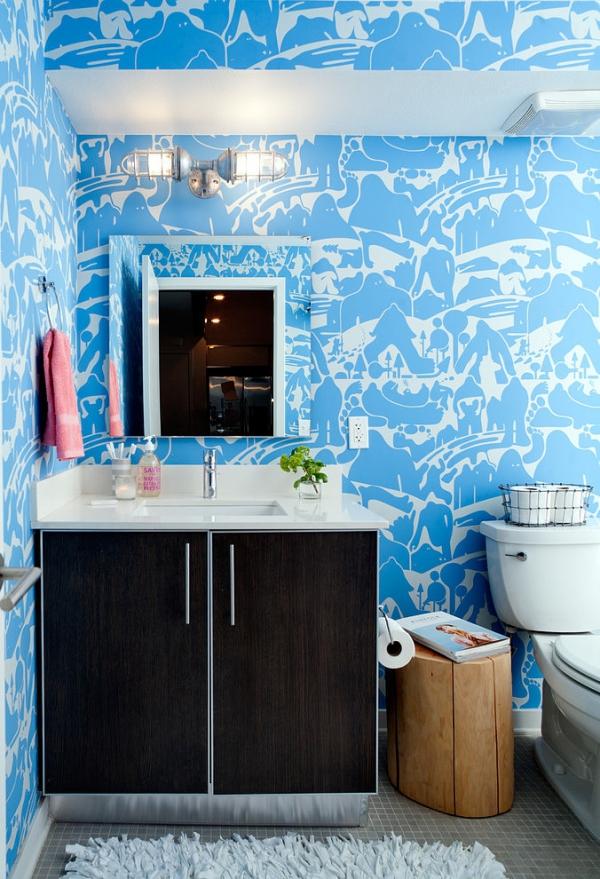 bright-and-playful-a-loft-design-5