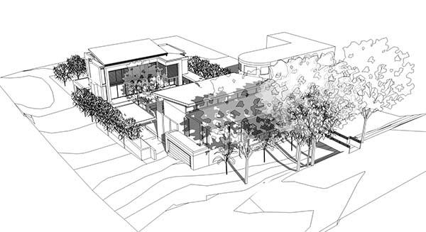Https Adorable Home Com Submit Design
