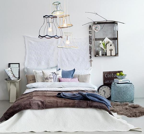 bright-bedroom-design-ideas-1