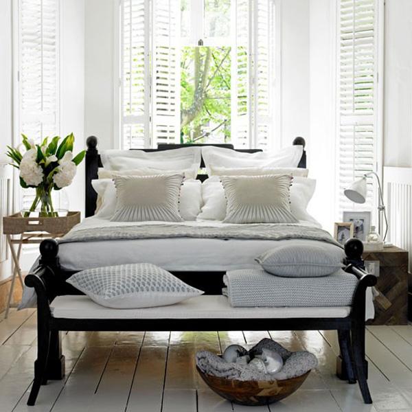 bright-bedroom-design-ideas-10