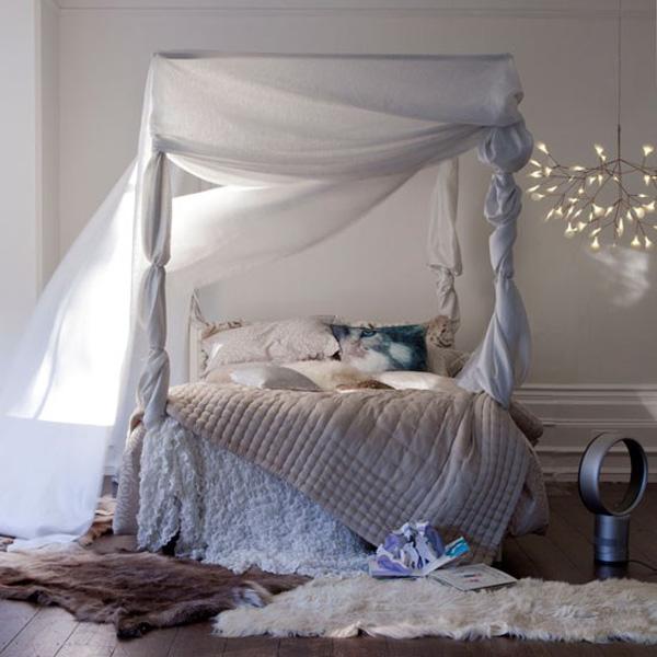 bright bedroom design ideas adorable home