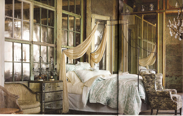 bright-bedroom-design-ideas-3
