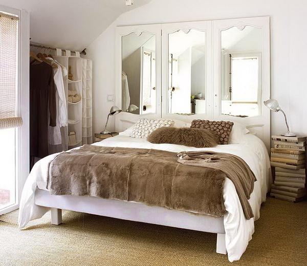 bright-bedroom-design-ideas-5