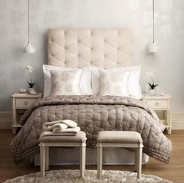 bright-bedroom-design-ideas-8