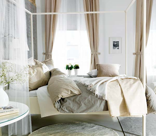 bright-bedroom-design-ideas-9