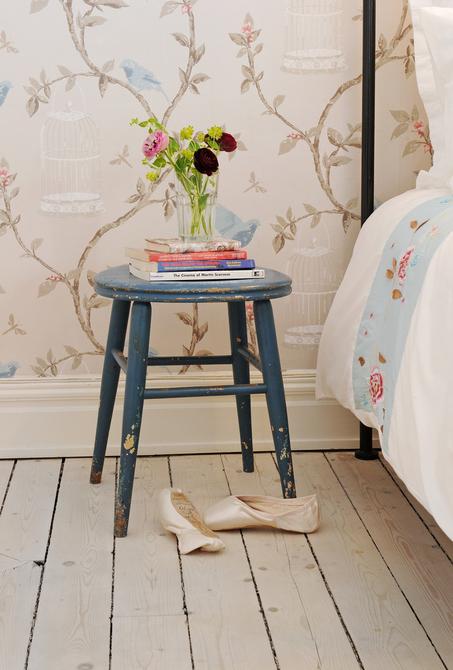 bright-bedroom-design-3