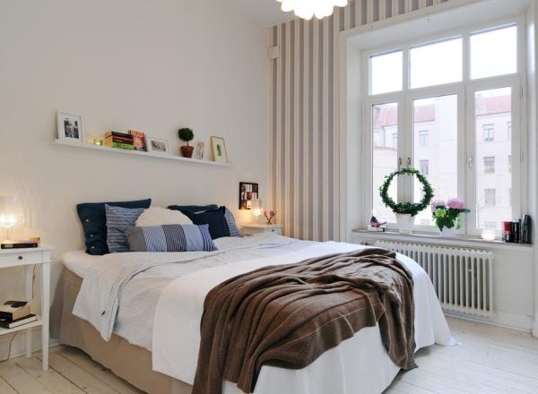 bright-bedroom-design-4