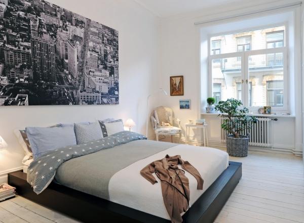 bright-bedroom-design-5