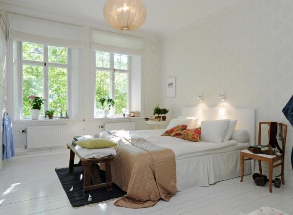 bright-bedroom-design-6
