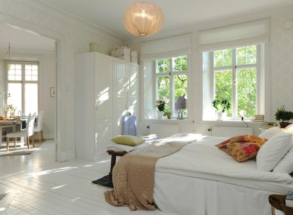 bright-bedroom-design-7