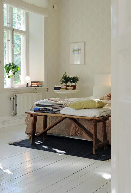 bright-bedroom-design-8