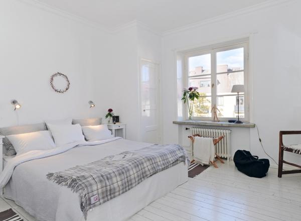 bright-bedroom-design-9