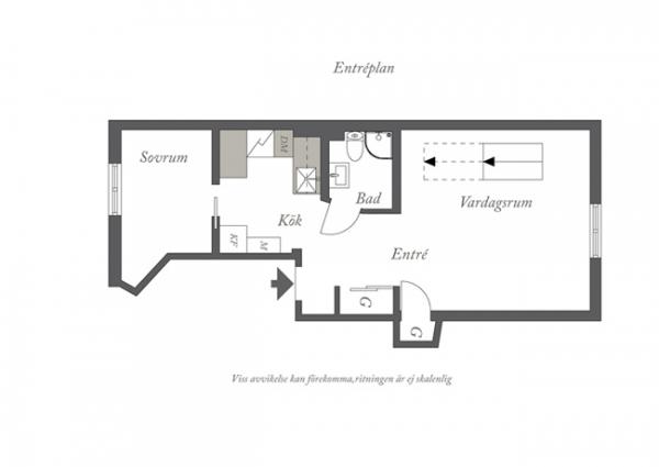 bright-duplex-design-14