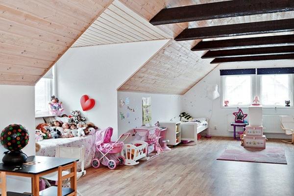 bright-kids-room-designs-1