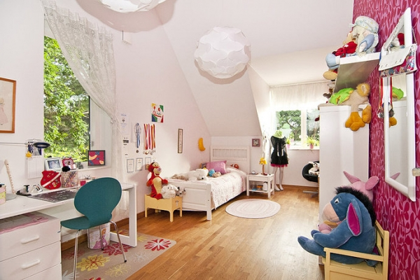 bright-kids-room-designs-10
