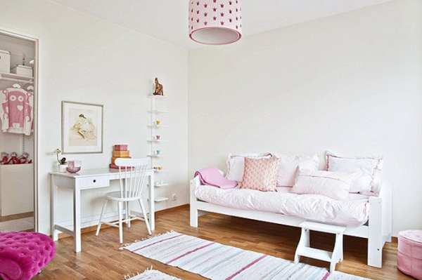 Bright Kids Room Designs Adorable Home