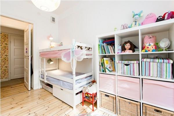 bright-kids-room-designs-12