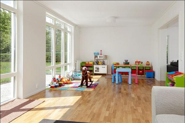 bright-kids-room-designs-13