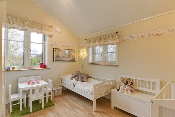 bright-kids-room-designs-14