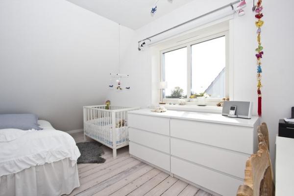 bright-kids-room-designs-15