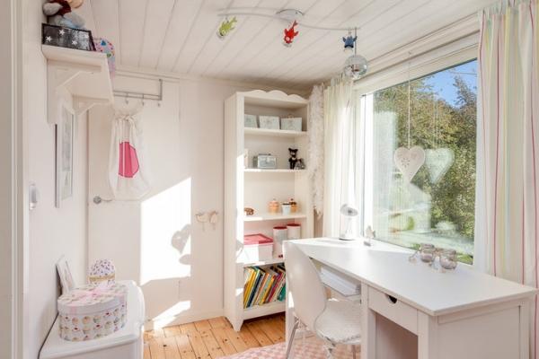 bright-kids-room-designs-2
