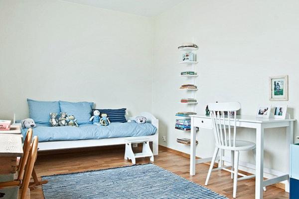 bright-kids-room-designs-3