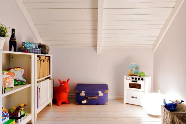 bright-kids-room-designs-4