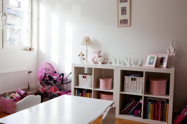 bright-kids-room-designs-6