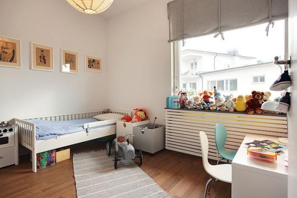 bright-kids-room-designs-7