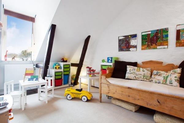 bright-kids-room-designs-9
