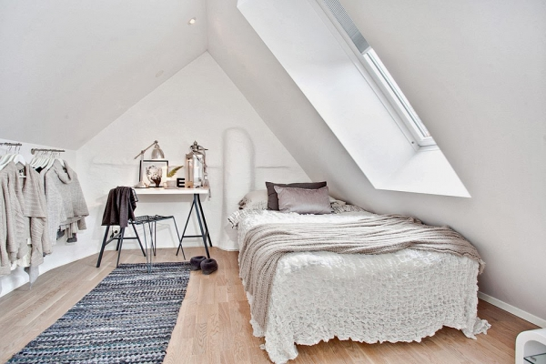 bright-loft-in-sweden-with-beautiful-features-10