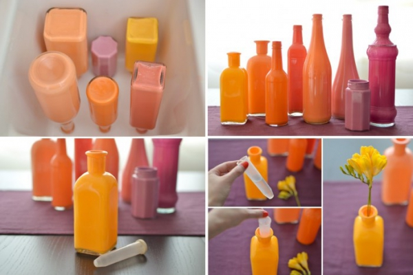 brighten-your-home-almost-instantly-with-a-diy-colorful-vase-1