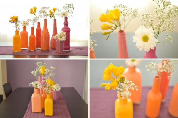 brighten-your-home-almost-instantly-with-a-diy-colorful-vase-3