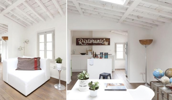brilliantly-vintage-a-white-loft-4