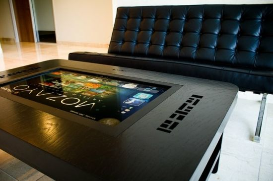 bring-a-little-fun-into-your-living-room-with-this-multi-touch-table-2