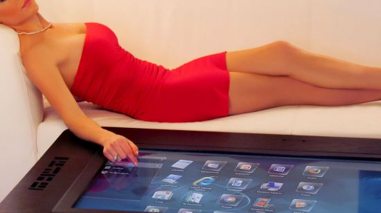 bring-a-little-fun-into-your-living-room-with-this-multi-touch-table-5