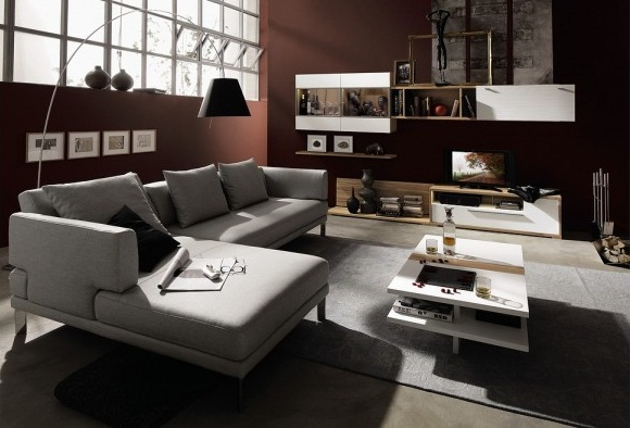 bring-home-the-trendiest-living-room-designs-2