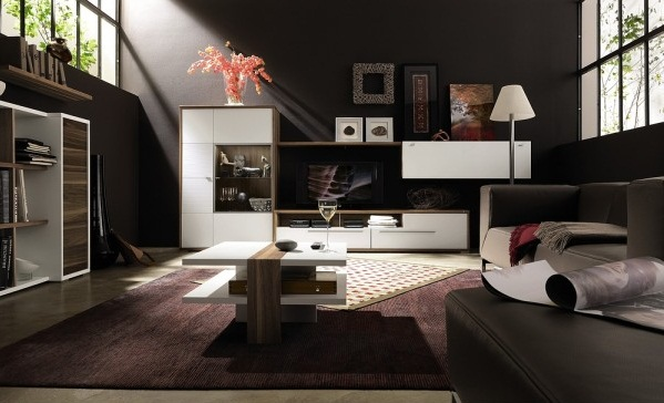 bring-home-the-trendiest-living-room-designs-6