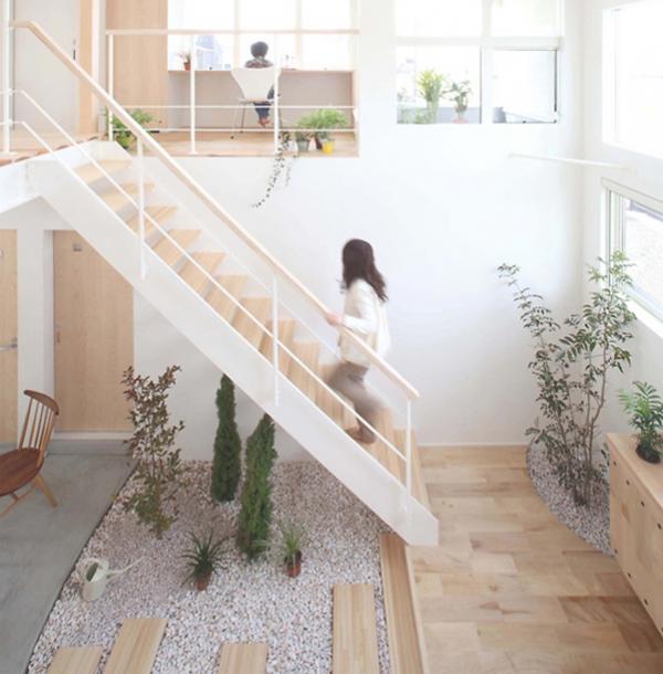 bringing-the-outdoors-indoors-indoor-gardens-1