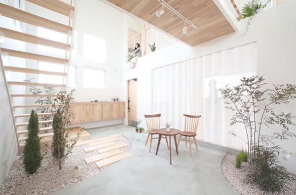 bringing-the-outdoors-indoors-indoor-gardens-2