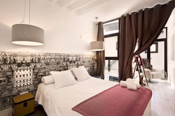unique-hotel-3
