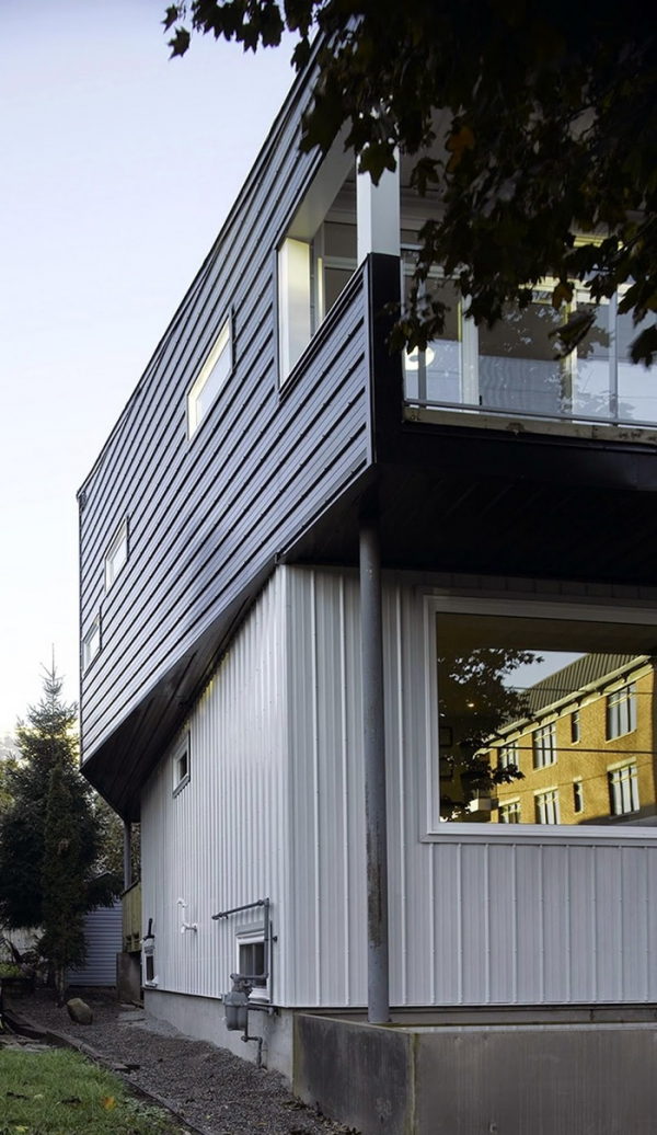cozy residence in Ottawa (11).jpg